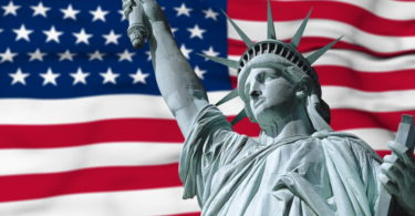 5 Easiest Ways To Immigrate To The United States Of America