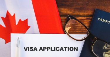 Documents Required For Getting Visa To Migrate To Canada Visa