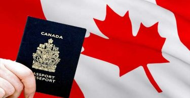How to Completely Migrate to Canada