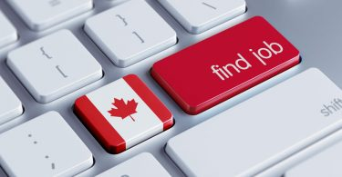 Jobs In Canada That Do Not Require work Permit