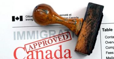 The Essential Guide to Canada Immigration Visa Programs