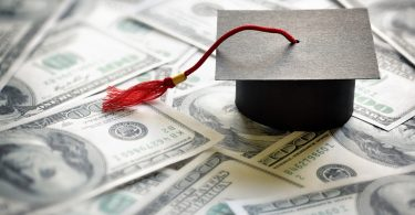 Ways To Fund Your Study Abroad