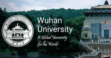 Chinese Government Scholarship At The Wuhan University 2021